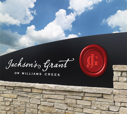 jacksons-grant-entry-sign
